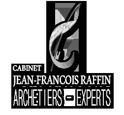 Cabinet Jean-François Raffin